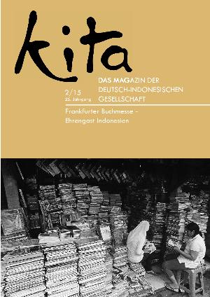 Kita Umschlag 2 2015-001