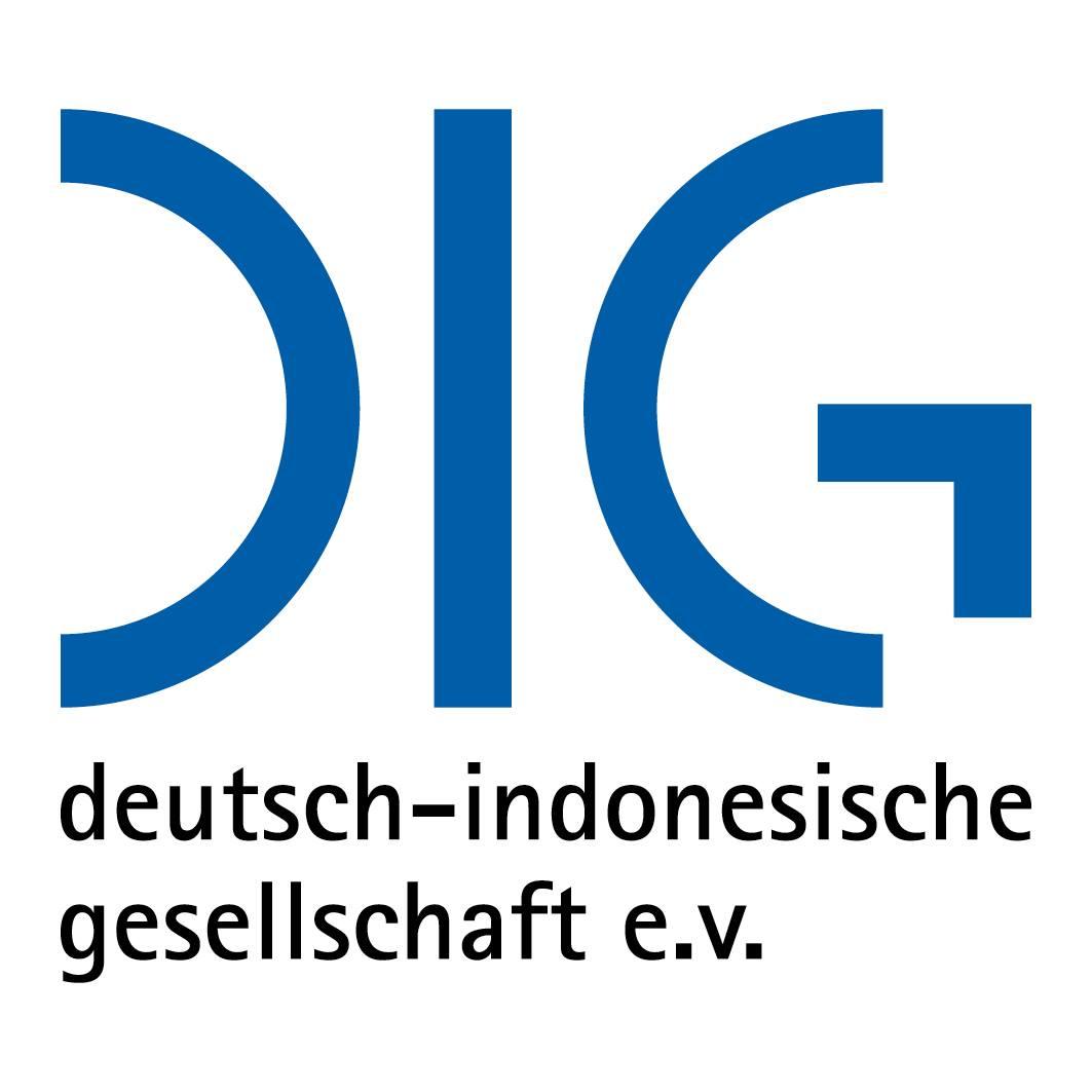 Deutsch-Indonesische Gesellschaft Köln