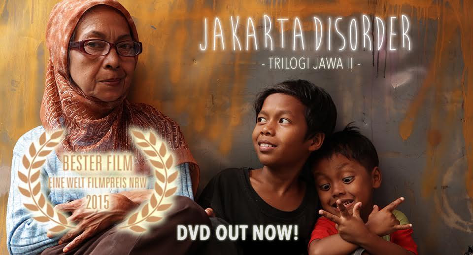 DVD-Premiere in der KHM!